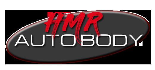 Hmr Auto Body Auto Body Paint Repair Shop